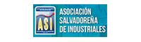 Asociación Salvadoreña