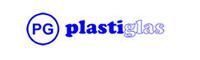 PlastiGlas